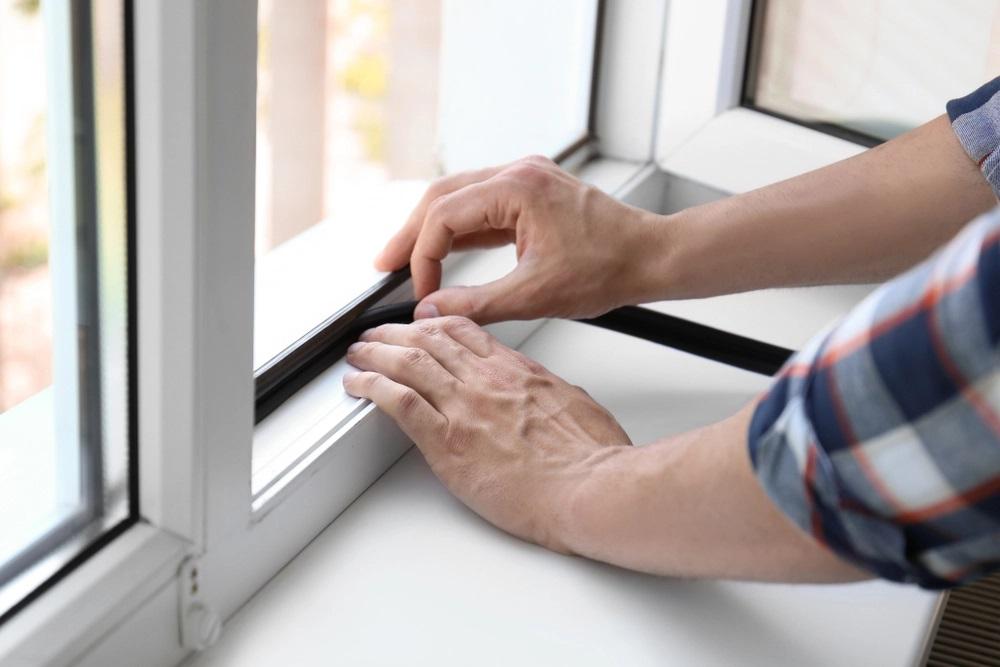 soluções janela perfeita.